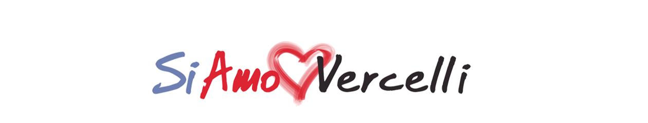 SiAmo Vercelli