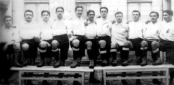 La-Pro-Vercelli-Campione-dItalia-1909