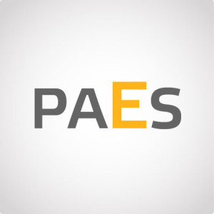 icone_smartcity2-paes[1]