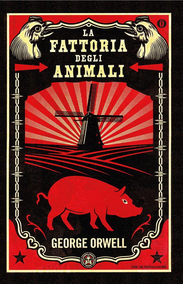 La-fattoria-degli-animali-george-orwell[1]