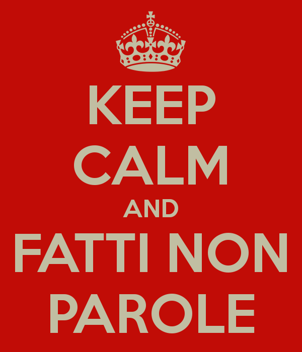 keep-calm-and-fatti-non-parole