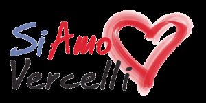 logo_fondo_bianco_COMPATTO_TRASP